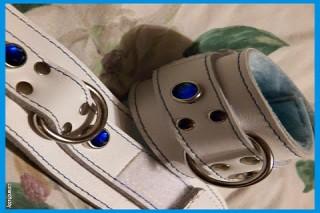 resize cuffs