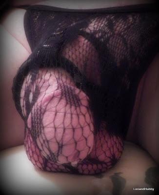 dick panties
