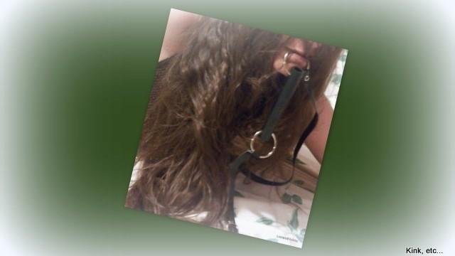 tumbnail long hair