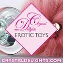 crystaldelights.com