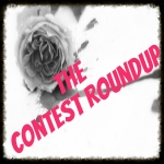 Beck's Contest Round-Up