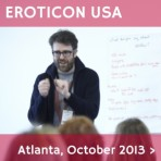 Eroticon USA