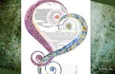 blog image google image