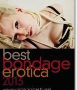 bondage erotica