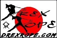 Drex Rope