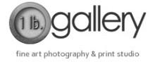 1lb-gallery-header-logo-240x100