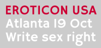 Eroticon USA - Meet & Greet
