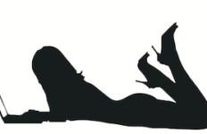 Google image of sex blogging